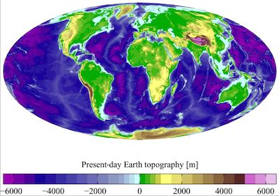 800px-AYool_topography_15min
