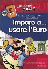 imparo a usare l'euro