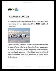 pianeta-acqua-calotte-glaciali